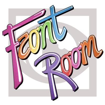 Front Room Podcast