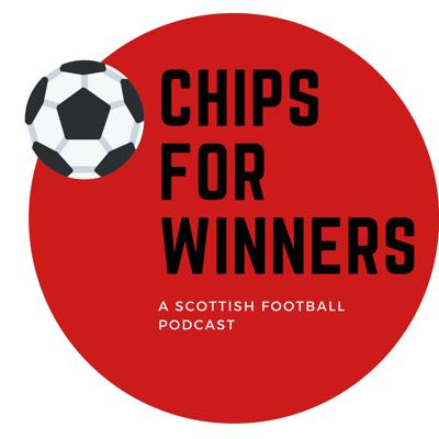 Chips for Winners