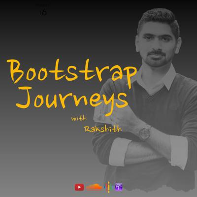 Bootstrap Journeys