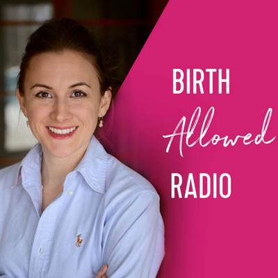 Birth Allowed Radio