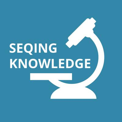 Seqing Knowledge