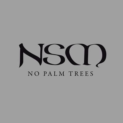 NSM - Nordic Surfers Mag Cold Water Surf & Snowsurf Mag 2 print issues a year  https://shop.nordicsurfersmag.se/ www.nordicsurfersmag.se #NoPalmTrees since 2008