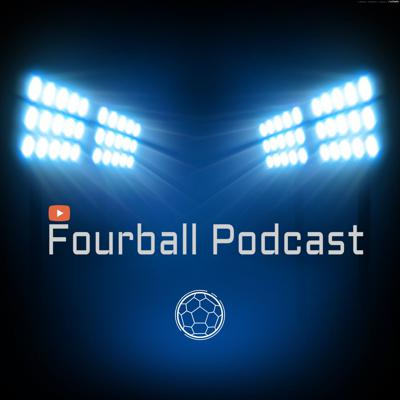 Fourball Podcast