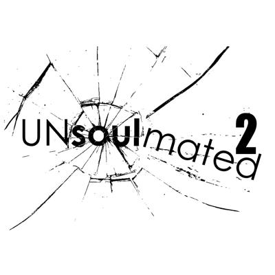 UNsoulmated 2 (or How to Survive a Divorce By Burning A New Path For Yourself)