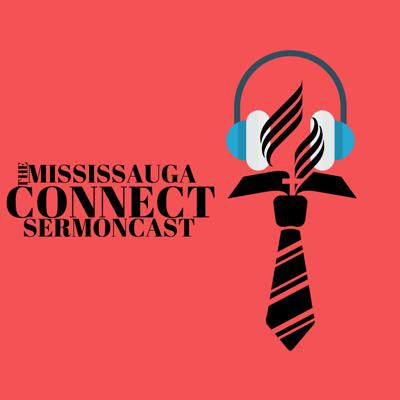 MississaugaConnect is a product of the Mississauga Seventh-day Adventist. Need more info, visit our website http://mississaugasda.com