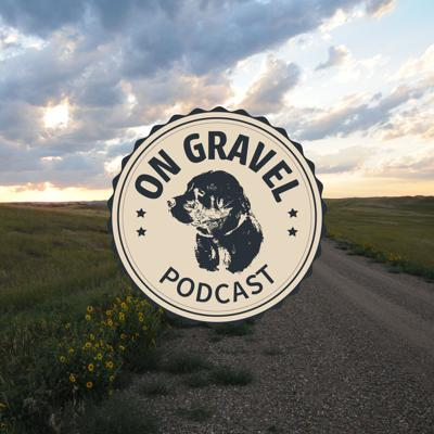 Powderhook's On Gravel is a freewheeling conversation about all facets of hunting and the outdoors, hosted by three lifelong outdoorsmen who aim to entertain, educate, and ultimately invite more people to join them. Frequent themes include good dogs, memorable days in the field, real country music, bourbon, and stories of life where the blacktop ends.