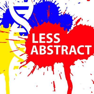 Less Abstract