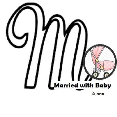 Married with Baby Podcast