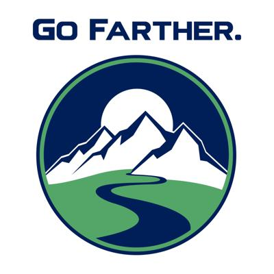 Go Farther Podcast