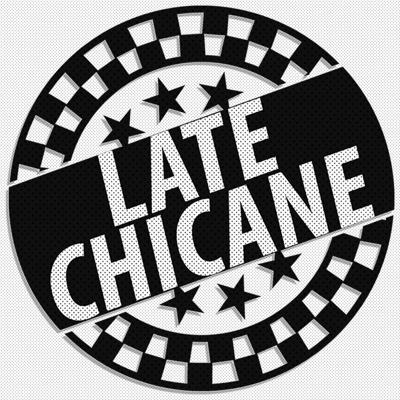 LateChicane Podcast