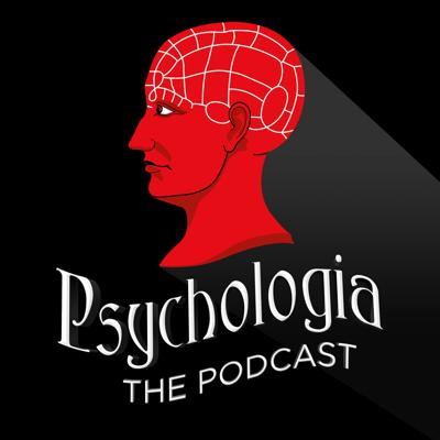 Psychologia Podcast