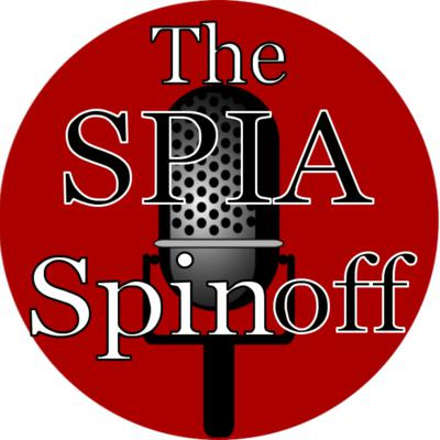 SPIA Spinoff Podcast