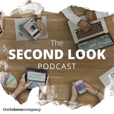 "Welcome to the  TLC Second Look podcast series.   We'll be delving deeper into various case studies and marketing news, to give you a ""Behind the Scenes"" look at how you can launch a successful direct marketing program.  What sets TLC apart is over 30 years of industry experience, the ability to offer sophisticated data-driven targeting techniques, high standards of quality control at the right price, and a full array of integrated marketing strategies. TLC is truly a one-stop resource for all aspects of your digital and multi-channel campaign.   Learn how to tell your story to the people who need to hear it. Listen as we discuss key insights that you can use to craft a message that will inspire action and get results."