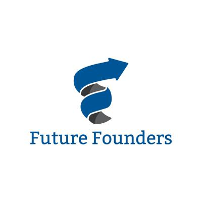 Podcast by Future Founders