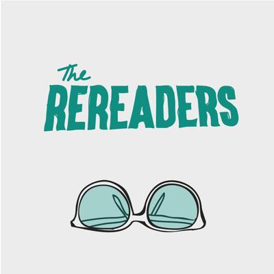 Rereaders