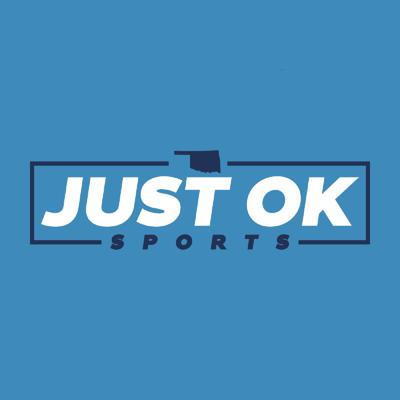 Troy and Daryl are fans of all things sports in Oklahoma.  Most of all they are fans of the Sooners and Thunder.  They give you analysis, inside info and will also have interviews with legends from the team and recruits that are being pursued.  If you are all about OK sports like they are then you should subscribe and listen along.