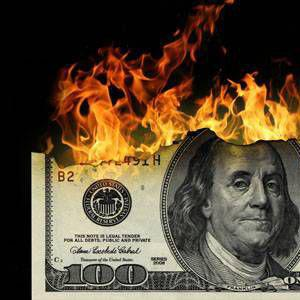 Lighting Money on Fire: Sports Betting with Grant and Jonathan
