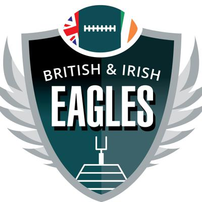British Eagles
