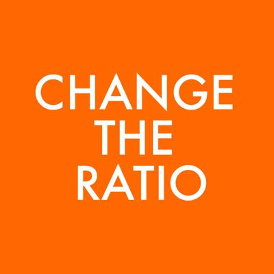 Change The Ratio