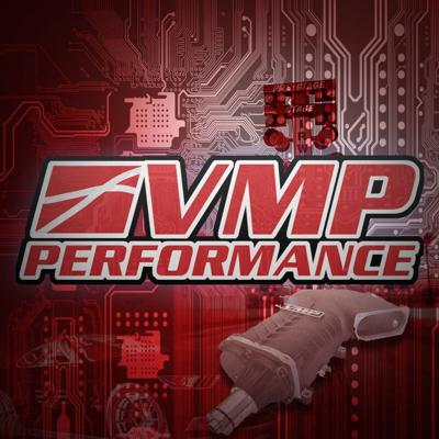 VMP Performance Tuning Tuesday and Burnout Box Podcast