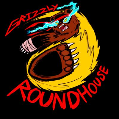 Grizzly RoundHouse Podcast