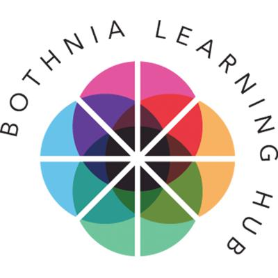 Bothnia Learning Hub