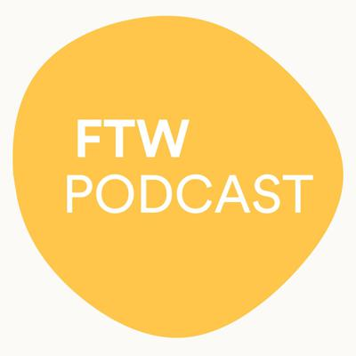For the Woman Podcast