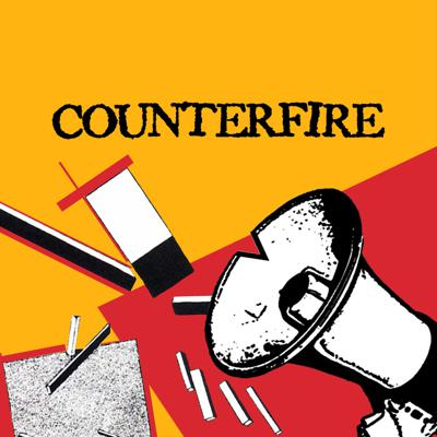 Counterfire is a socialist organisation campaigning against war and austerity, and for fundamental system change. Subscribe to Counterfire's podcasts on iTunes: https://itunes.apple.com/gb/podcast/counterfire-media-podcast/id1436071592?mt=2  Listen to our older audio content here: https://audioboom.com/counterfire