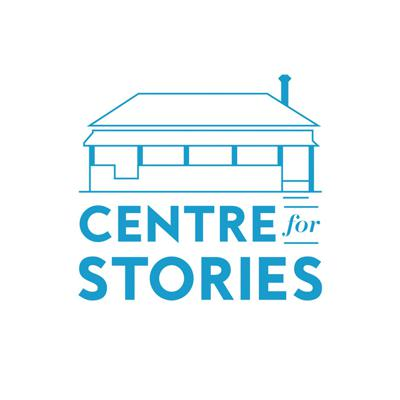 Centre for Stories