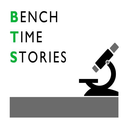 Benchtime Stories