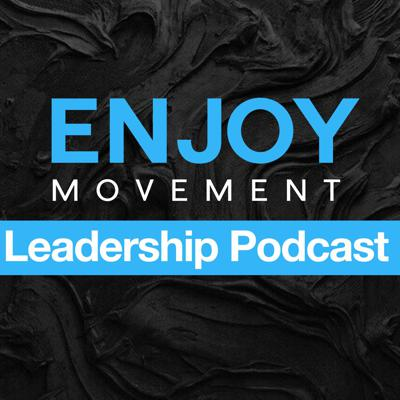 Resources for Leaders, and influencers for those looking to make a lasting impact through the kingdom of God.