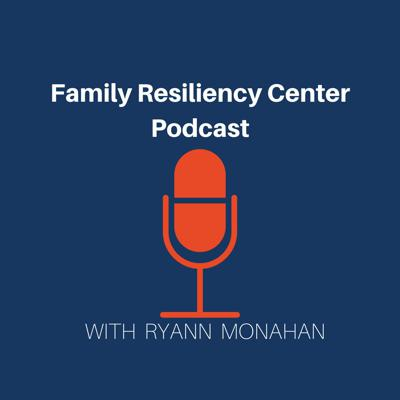 Family Resiliency Center: A Research and Policy Center at the University of Illinois Urbana-Champaign