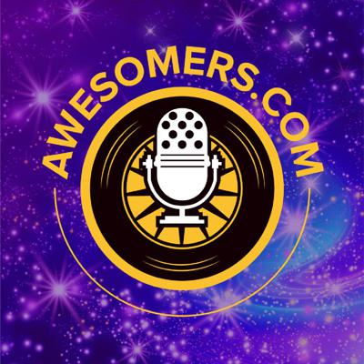 "If you are an Amazon seller, ecommerce entrepreneur, ebay seller or you want to learn how to sell online this Podcast is for YOU!  What is an Awesomer?  An Awesomer is someone who through a series of long-term actions and behaviors has demonstrated that they are not satisfied with normal. They are achievers to a penultimate degree in their own industry specialty or area of interest. There are no monetary criteria to be an Awesomer, in fact, many mega-wealthy people are not Awesomers. Some of them are Normies. Others are even Basics! Awesomers want to thrive; not just survive. Awesomers are trying to improve their lives and the lives of those around them. They are trying to make an impact, in whatever way they can, on the world.   Many Amazon Sellers are awesomers. They took the Amazon FBA opportunity and they siezed the moment by taking action. If you are an Amazon Seller or interested in selling in eCommerce you should take a moment now and listen to all the Awesomer origin stories.   Entrepreneurs solve problems in the world. They don't create them. Awesomers are never done learning or improving. To become an Awesomer one must realize the journey to improve is perpetual. In other words, you don't arrive to the land of the Awesomer as a destination. Being an Awesomer means you are on the path of achievement for the sake of improving your life and those around you. Awesomers are 75% more likely to listen to educational or improvement podcasts.**  What is a Normie?  A Normie is someone who is stable and well established in life and ultimately is satisfied with the status quo. They don't want to rock the boat. They don't want to take risks. Normies are satisfied to survive. Normies are fine, just ask them. Awesomers have no problems with Normies. In fact, most Awesomers are surrounded by Normies who are their close friends and even family. More often than not Normies do not understand the plight of the Awesomer so they will warn the Awesomer to ""be careful"" or ""don't do it"" or provide other guidance they mean to be helpful, but it is really just negativity that the Awesomer must overcome. We all know and love Normies and we are not criticizing Normies. We're only delineating some of the differences that exist between Awesomers and Normies. Normies are 84% more likely to listen to news about the Kardashians than Awesomers.**  What is a Basic?  A basic is someone who doesn't care about anyone which is often including themselves. They self-sabotage, they create problems, and they are not people that anyone should hang out with. They suck the life out of everyone around them by manufacturing drama, problems, or other nonsense. These people have chosen a path for themselves often by years and years of behaviors and actions which lead them to the life they have today; which is ok with us. We're not judging. We just choose not to have our journey detoured by crossing the path of a Basic. (We also refer to this as the no A-HOLE rule.) 63% of basics have a cell phone only to play games, consume news or"