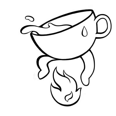 Coffee Roasted Podcast