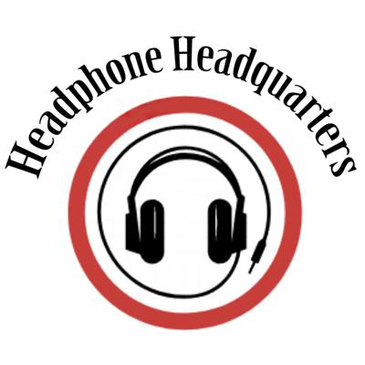 THD: The Headphone Dialogue