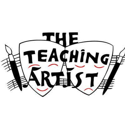 The Teaching Artist