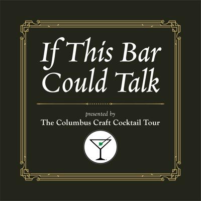 If This Bar Could Talk