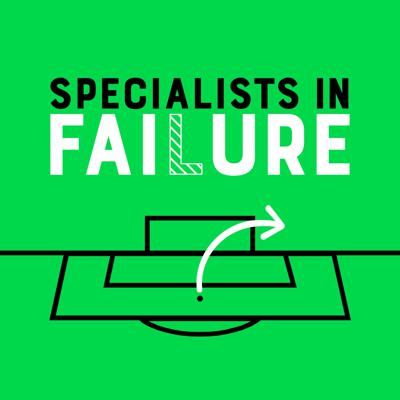 Specialists In Failure