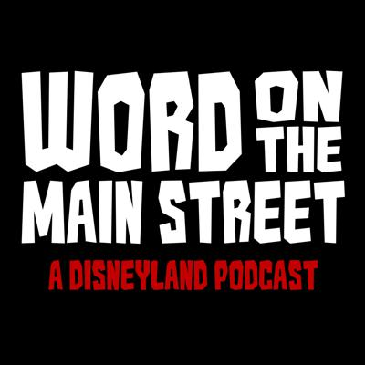 Hosted by Sean Lords and Bryan Lords. We discuss everything about the Disneyland Resort in California.