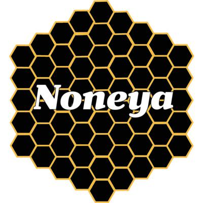 Noneya Podcast