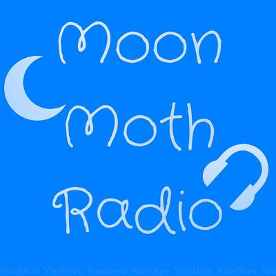MoonMothRadio