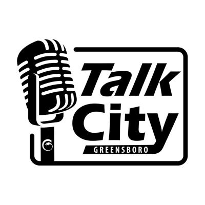 Podcast by Greensboro Television Network