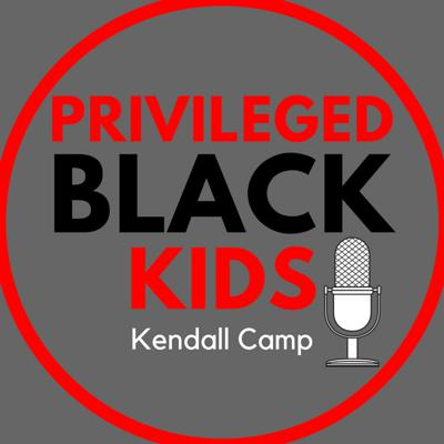Privileged Black Kids