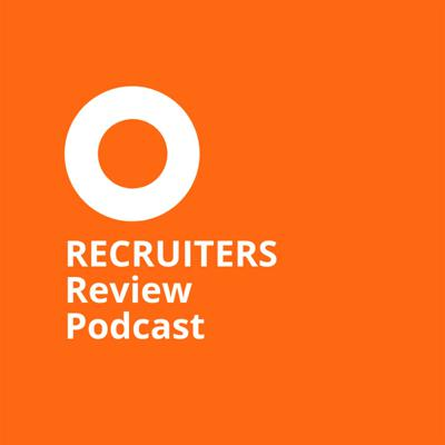RECRUITERS Review
