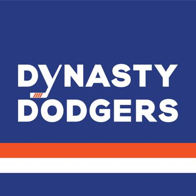Dynasty Dodgers