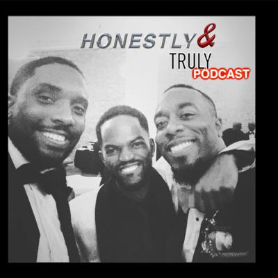 Honestly and Truly Podcast