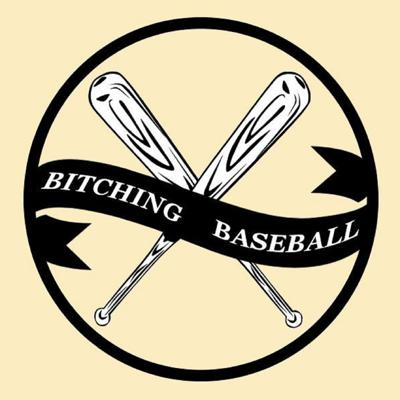Bitching Baseball