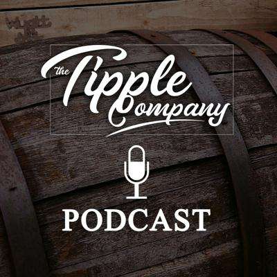 Tipple Company Podcast