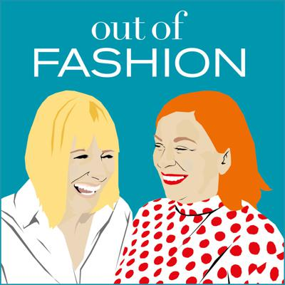 Out of Fashion