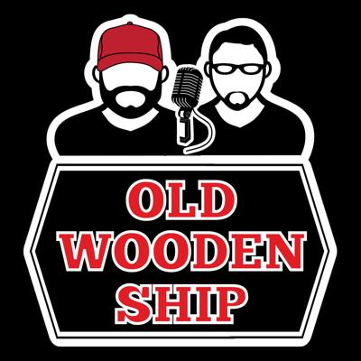 Old Wooden Ship Podcast